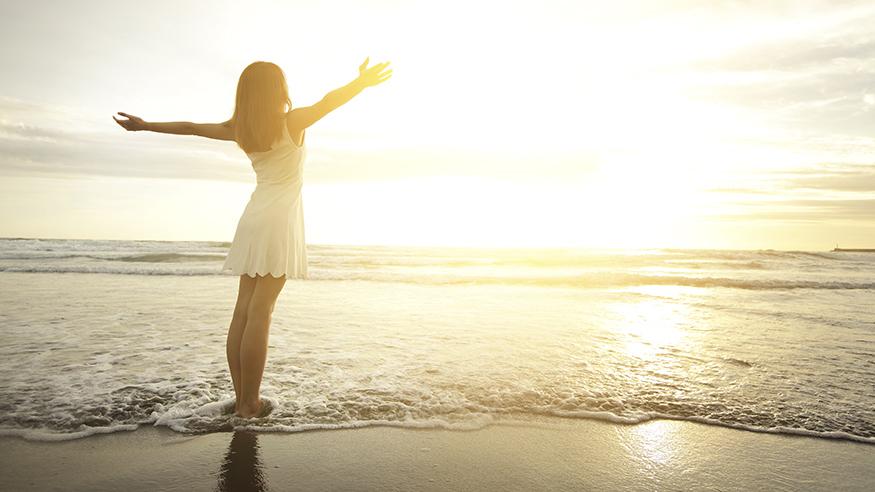 Красота и здоровье | Интернет-портал ДАО Здоровья – все о здоровом ...